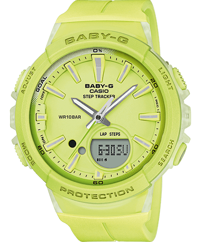 jelly silicone sports watch green mint analog polyvore watches liked zodaca on quartz pin