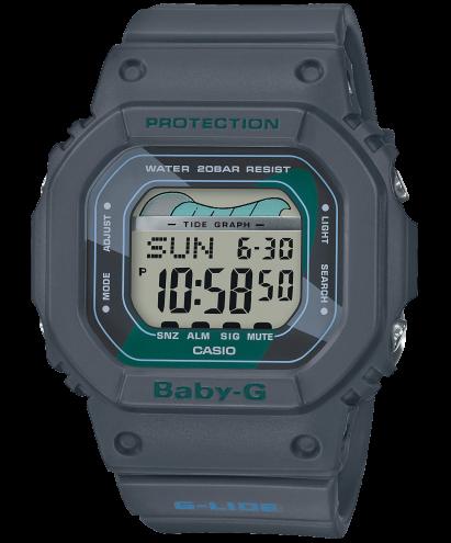f51370e226aa Relojes y colecciones de BABY-G en baby-g.eu
